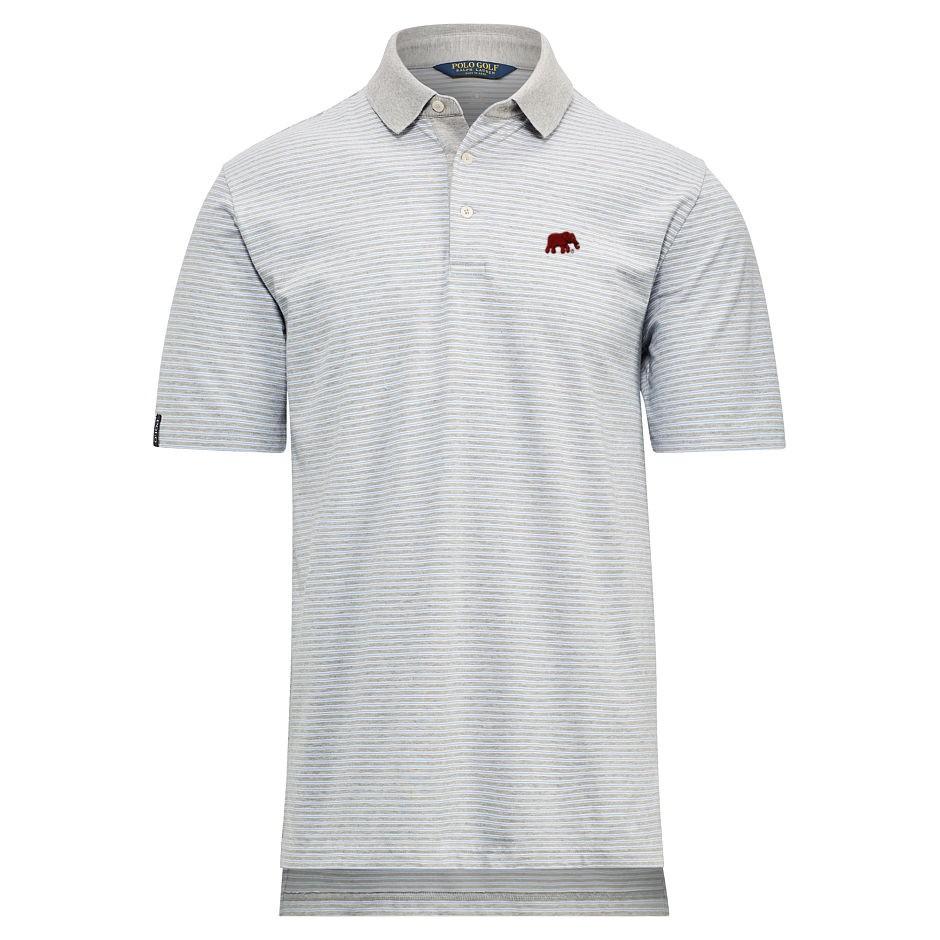 Mens Polo Shirts With Elephant Logo Bcd Tofu House