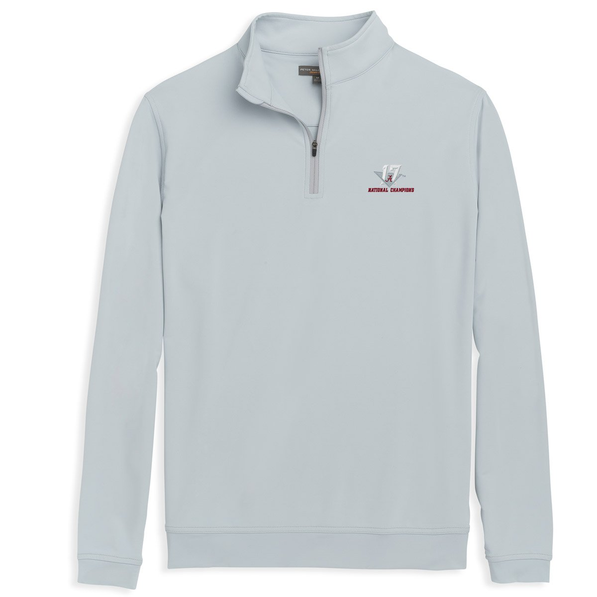 Business Polo Shirts With Logo Perth Rldm